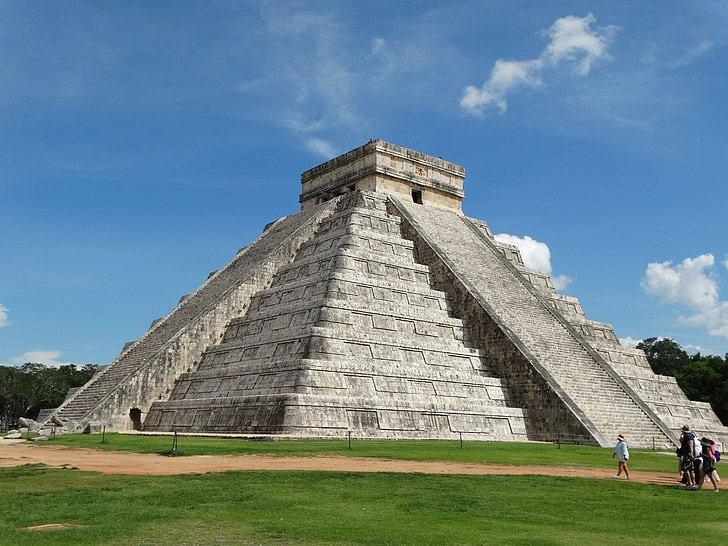 Meksiko-daleke-destinacije