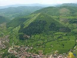 Bosanske piramide jesen 2021