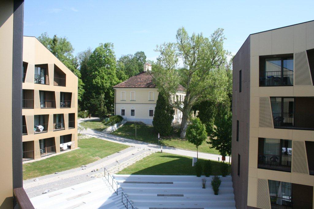 Hrvatska Terme Tuhelj